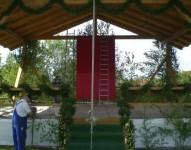 Gottesdienst 5